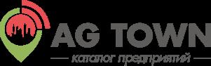 Партнерская программа AGTOWN Новороссийск - каталог предприятий